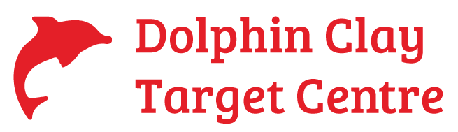 Dolphin Clay Target Centre